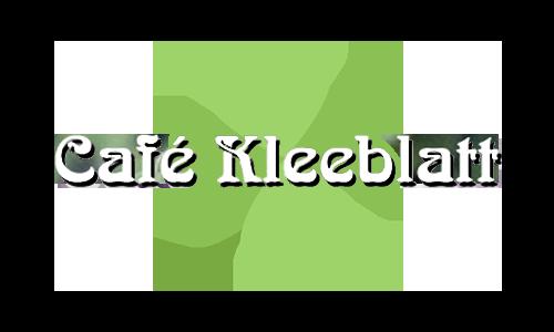 Café Kleeblatt Bad Vilbel