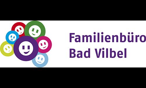 Familienbüro Bad Vilbel