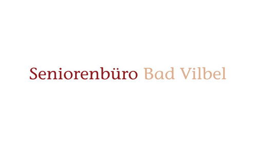 Seniorenbüro Bad Vilbel
