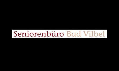 Seniorenbüro Bad Vilbel